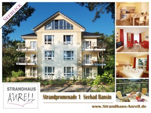 Strandhaus_post